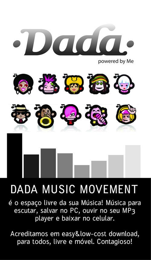 banner_dada