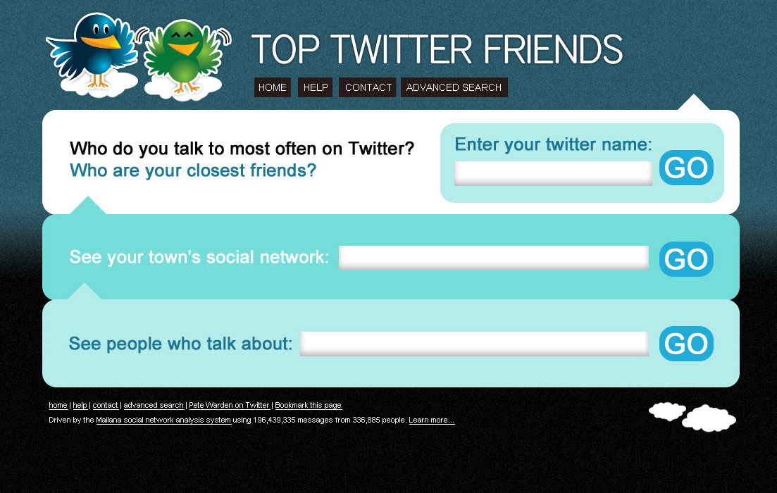top-twitter-friends2